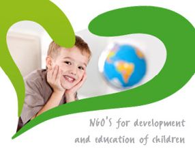 Development and education of children